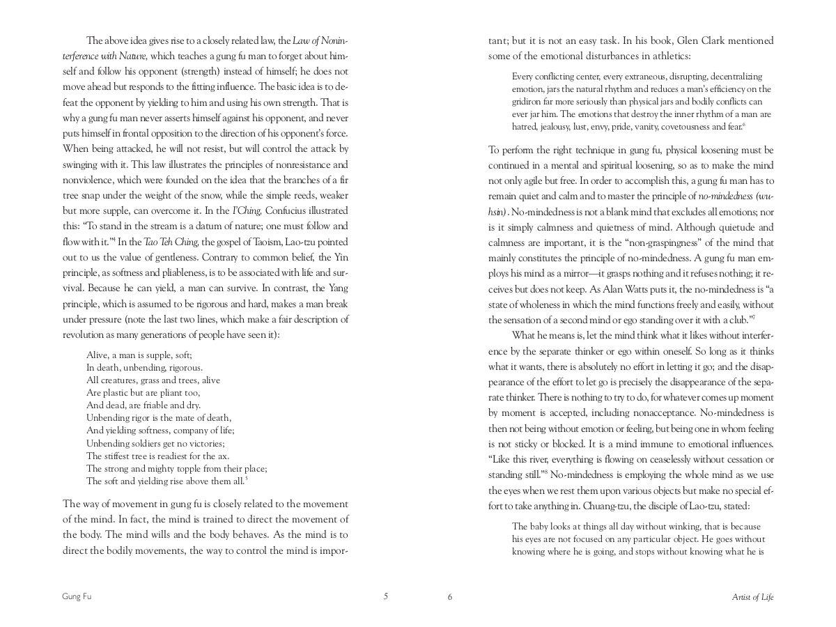 Amazon: Bruce Lee: Artist Of Life (bruce Lee Library) (9780804832632):  Bruce Lee, John Little: Books