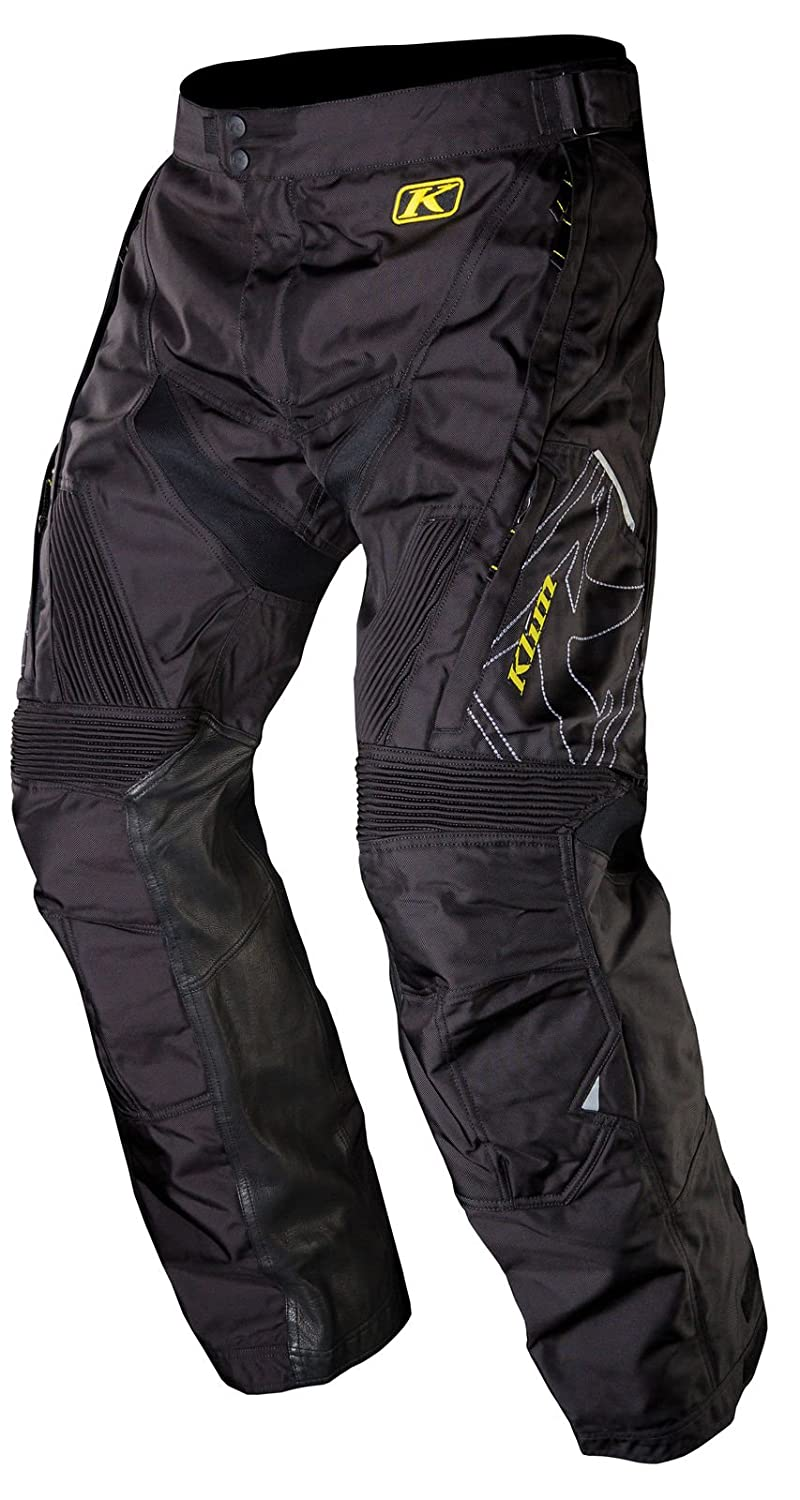 best-motorcycle-pants-reviews