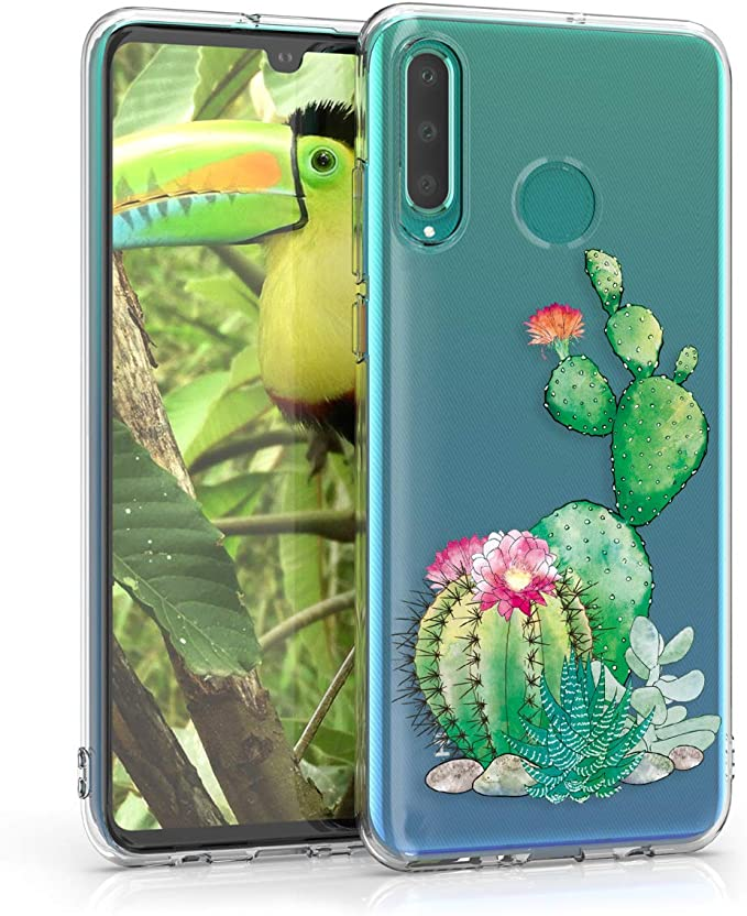 Funda de celular de cactushttps://amzn.to/34DKakA