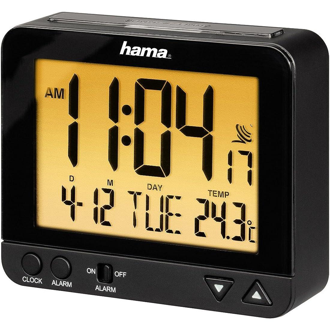 Hama RC550