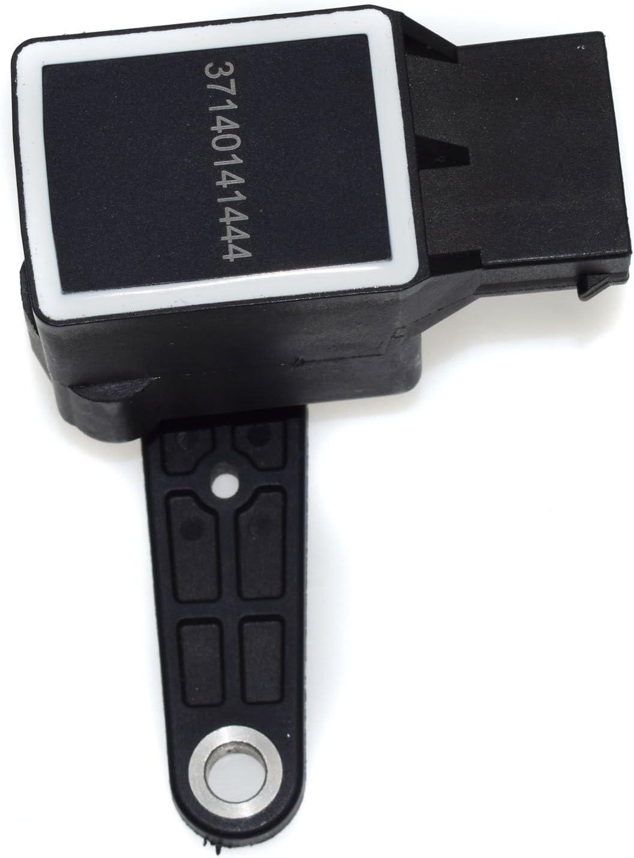 Phare vertical contr/ôle Sensor NEUF 37140141444/pour E46/E60/E61/550i Z4/2005/2006/2007/2008/2009/2010