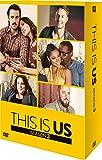 THIS IS US/ディス・イズ・アス シーズン3 DVDコレクターズBOX