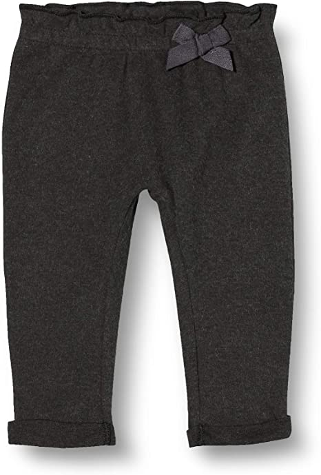 United Colors of Benetton Baby-Jungen Pantalone Hose