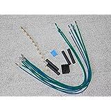 05102406aa mopar blower resistor harness. Black Bedroom Furniture Sets. Home Design Ideas