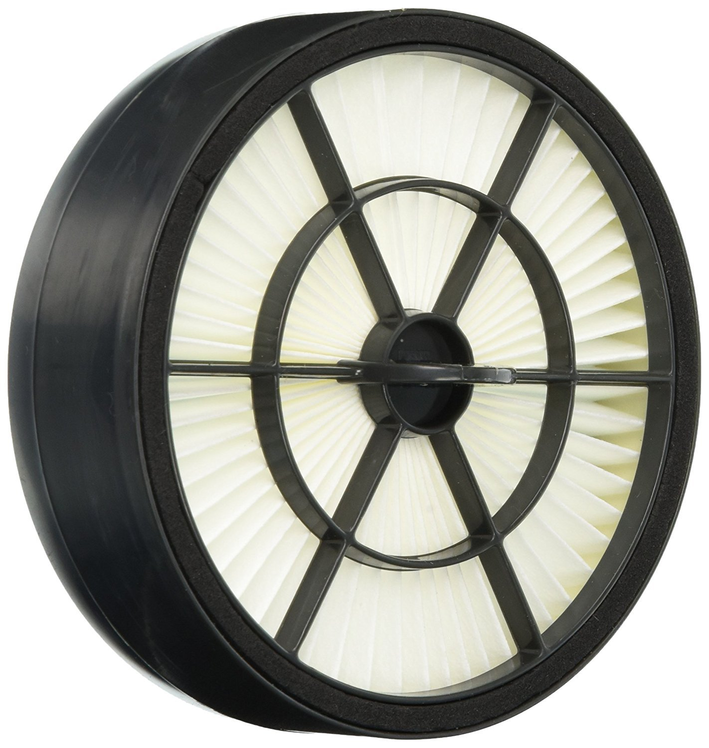 Pleated Primary Filter Designed to Fit Hoover Vacuum 440001619