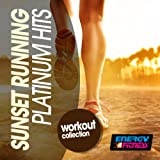 Classical NRG Medley (Fitness Version)