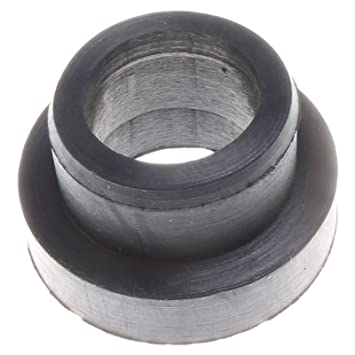 Holdwell Rubber Bushing 6717402 Fuel Tank