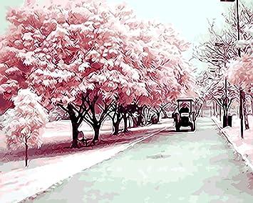 Cherry Blossom en ligne datant limace et laitue Didsbury vitesse datant