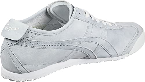 sneakers for cheap d9754 5fb80 Onitsuka Tiger Mexico 66 Smoke Light Blue 37.5: Amazon.co.uk ...