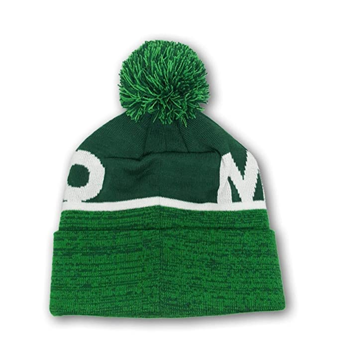 Amazon.com : ICON Mexico Hoodie Sweater Jacket Zip up Beanie and Sticker Flag : Sports & Outdoors