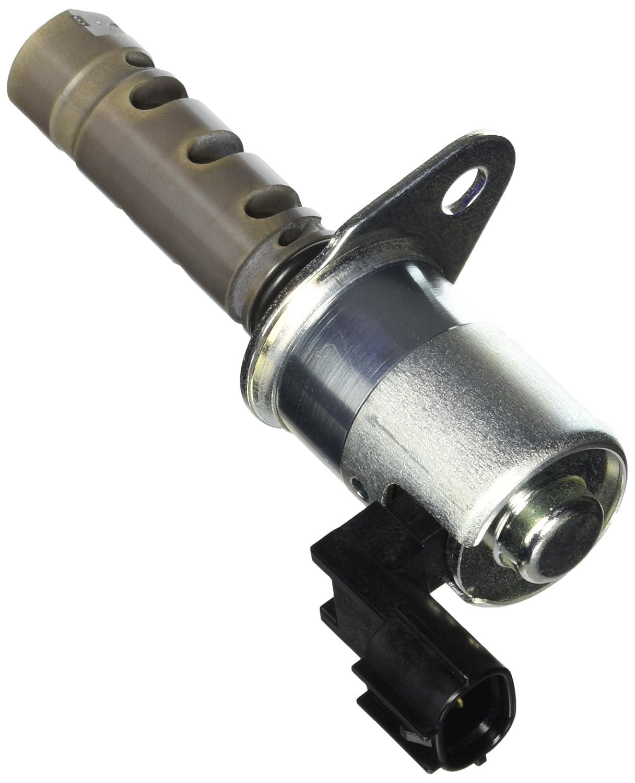 TOYOTA (トヨタ) 純正部品 カムシャフトタイミングオイルコントロール バルブASSY 品番15330-20010 B01LXVA4UV -|15330-20010