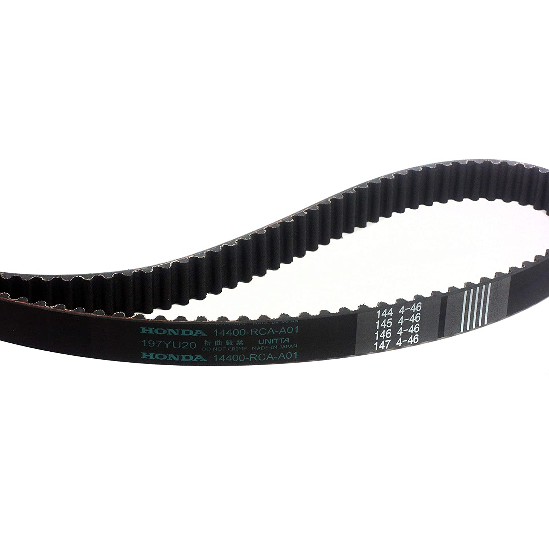 Timing Belt Kit ACURA HONDA GENUINE//OEM