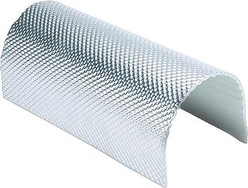 Block Automotive Heat /& Sound Thermal Sound Deadener Car Insulation 114 Sqft