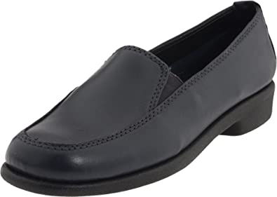 d022b48f26d3 Hush Puppies Women s Heaven Slip On