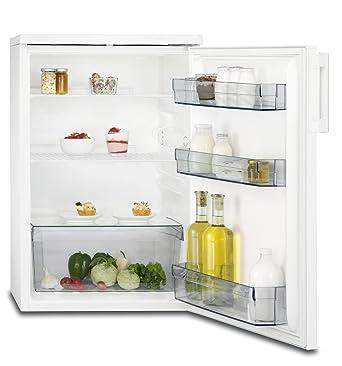 freistehender kühlschrank unter arbeitsplatte