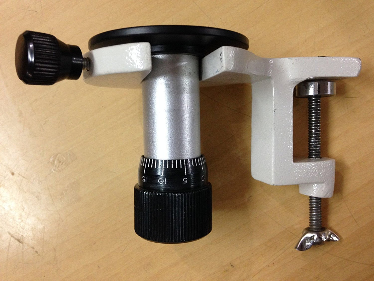 Top Quality Hand Microtome Lab Equipment
