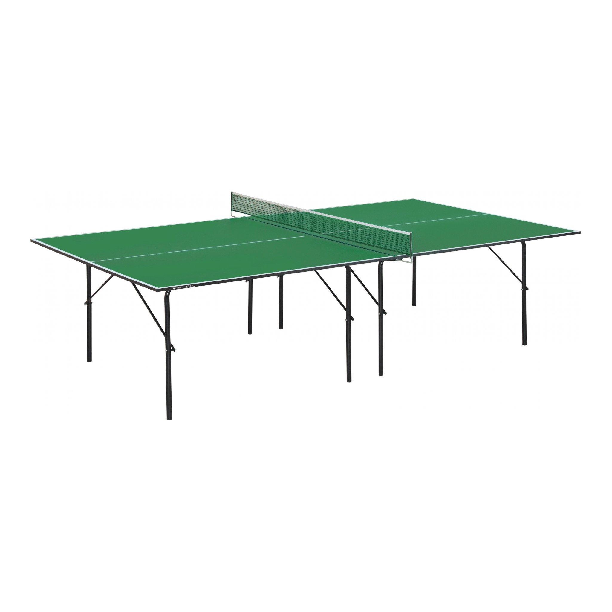 I piu votati nella categoria ping pong recensioni - Tavolo da ping pong amazon ...