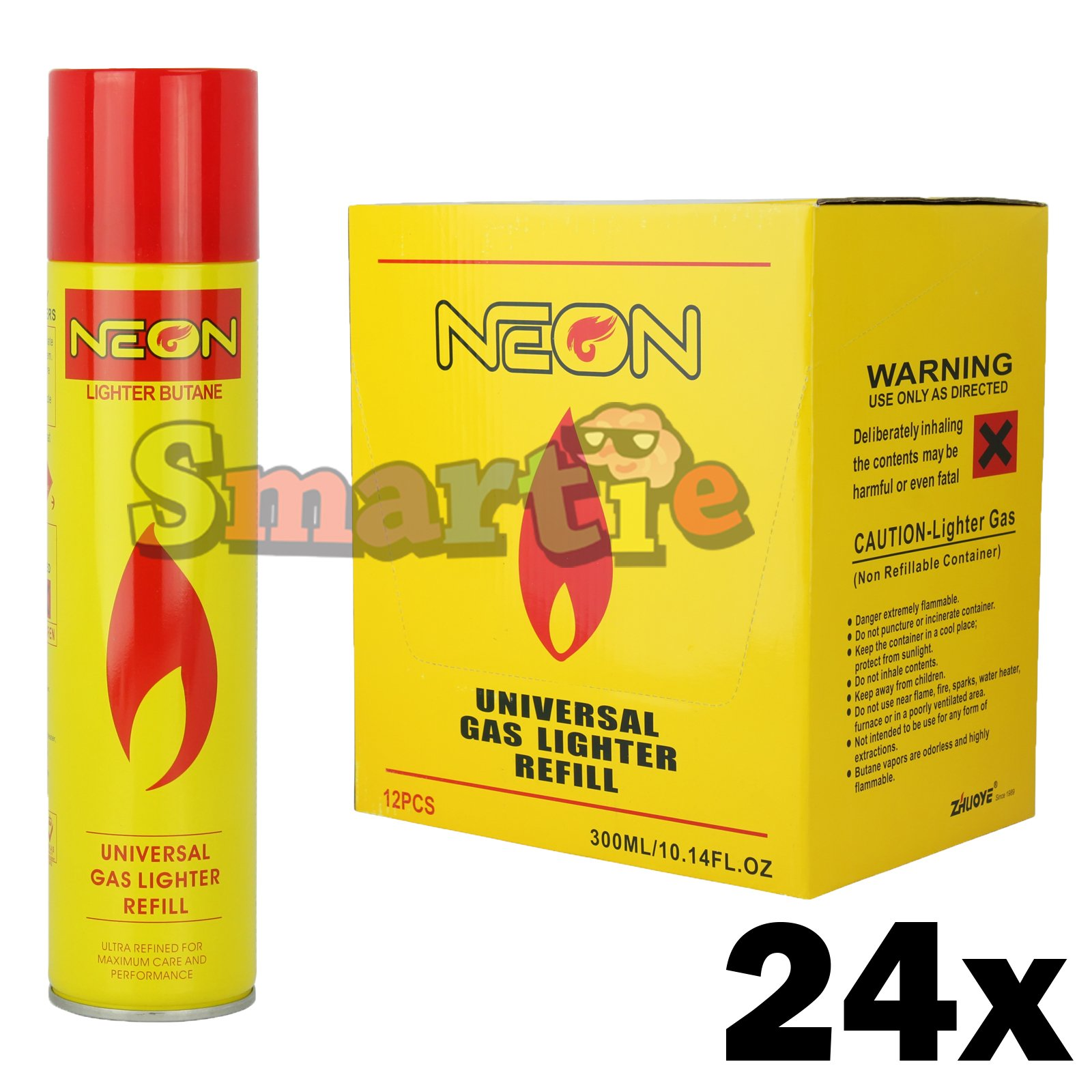 Neon AC1817