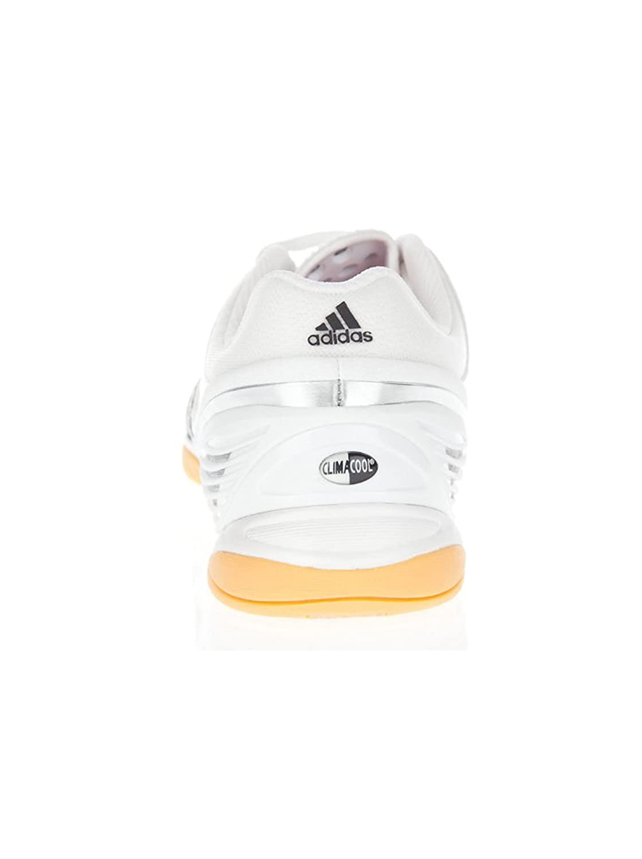 4T 11 Adidas Schuh 5UK 5 ClimaCool weißschwarz 45 TJFcuK1l3