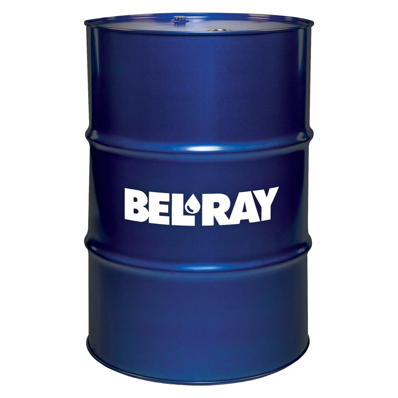Bel-Ray Shop Oil - 4-Stroke 60 L 301290150010
