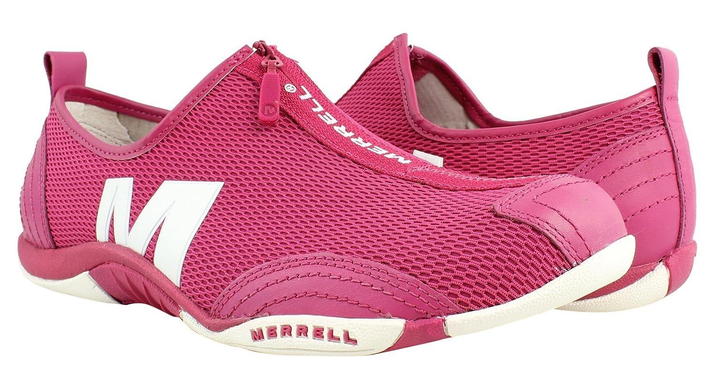 Merrell US|Pink Barrado B016EX4ZUW 9 B(M) US|Pink Merrell eead40