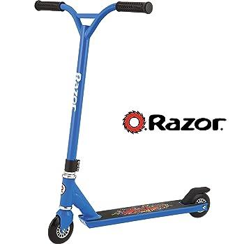 Razor Beast Kick Scooter