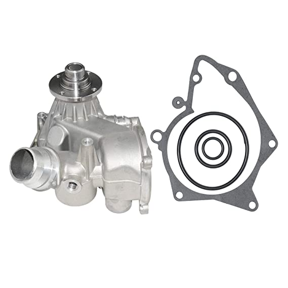 Amazon Com Cooling System Water Pump 11510393336 11511742598