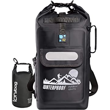 top selling IDryBag Outdoor Sports