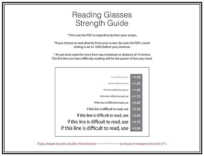 Paquete de 3 lentes, lectura y presbicia con estuches sin montura y tres delgados (Pastel, 1.5)