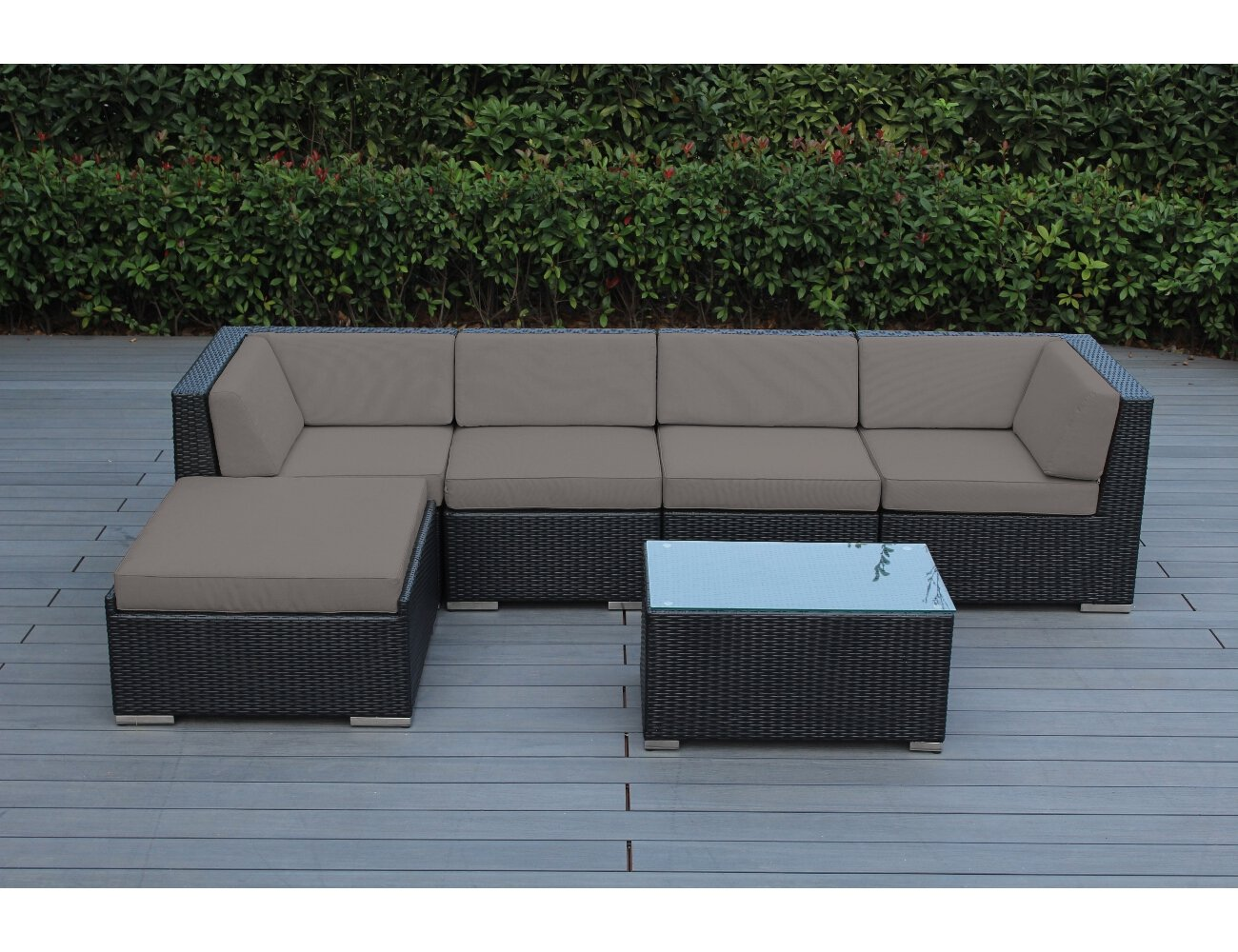the piece wicker patio canada sectional sets furniture curved p set outdoors chair and en sofa home outdoor categories seattle depot
