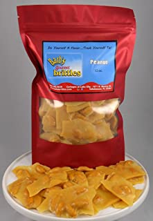 product image for Peanut Brittle