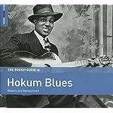 Rough Guide To Hokum Blues