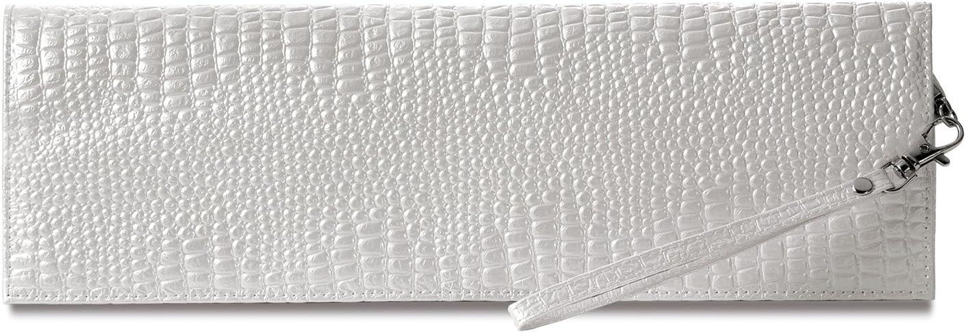 Rowenta R0320NEC - Neceser y alfombrilla térmicos para plancha de pelo: Amazon.es: Belleza