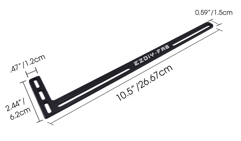 TVS DIODE 12V 19.9V DO214AB SMCJ12CA-TP Pack of 100