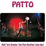 Roll 'Em. Smoke 'Em, Put Another Line Out (Remastered & Expanded Edition)