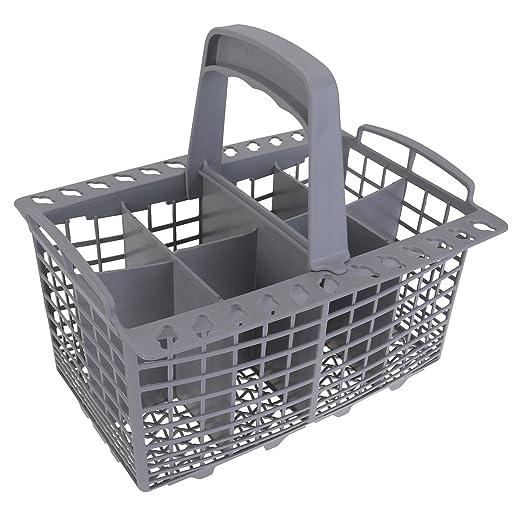 Indesit C00111228 - Cubertero para lavavajillas: Amazon.es: Hogar