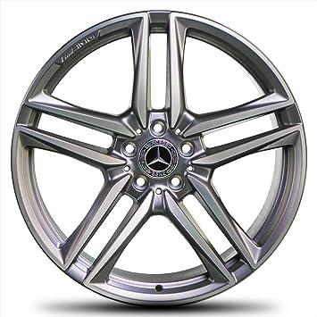 Mercedes Benz Rims >> Amg 20 Inch Mercedes Benz Rims E Class E 63 E63 S W213