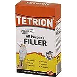 Tetrion TFP512 All Purpose Powder Filler - white