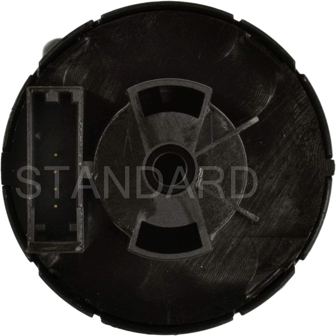 Standard Ignition HLS1654 Headlight Switch