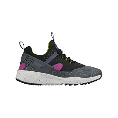 new arrival b5234 63cbf Image Unavailable. Image not available for. Color  Nike men s Air Huarache  Utility ...