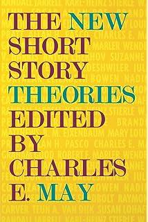 Trust Me Short Stories John Updike 9780449912171 Amazon Com Books