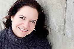 Suzanne Leonard