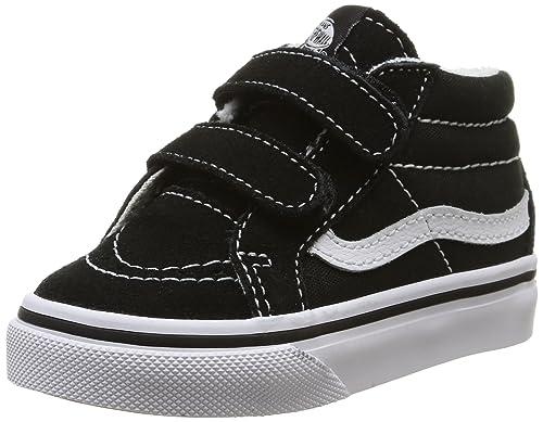 vans bambino scarpe 24
