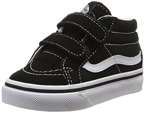 scarpe bimbi vans