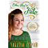Other Than a Halo: A Christian Romance (Christmas in Montana Romance Book 2)