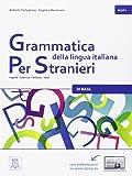 Grammatica della lingua italiana per stranieri: 1