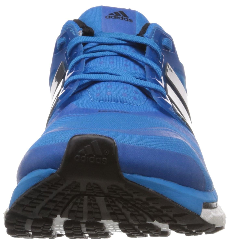 Adidas Sferzata Di Energia Scarpe Da Corsa 2 Uomini Recensione I5wbhVtvD