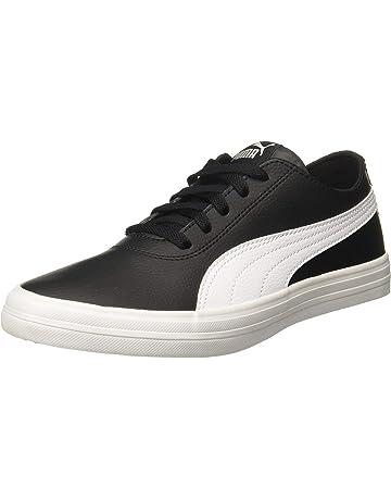 bc04a288 Amazon.es: Adidas, Nike, NewBalance y Puma con descuento.: Zapatos y ...