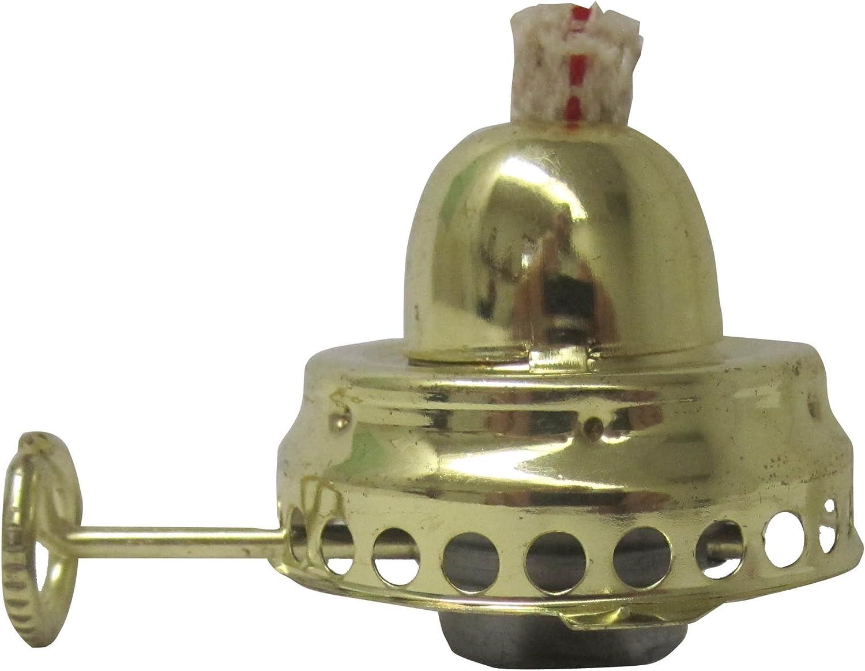 Dietz LDB411 Lantern Burner