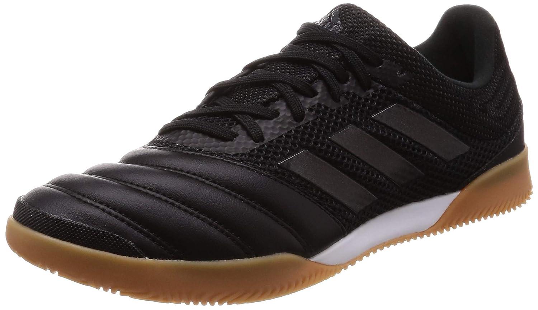 Adidas Herren Copa 19.3 in Sala Fußballschuhe B07KYMB6FC Fuballschuhe Gewinnen Sie das Lob der Kunden